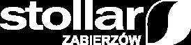 Logo Stollar Zabierzów
