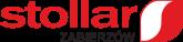 Logo Stolar
